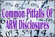 common-pitfalls-of-arm-disclosures