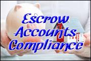 escrow-accounts-compliance