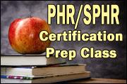 phr-sphr-certification-online-exam-prep-class