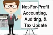not-for-profit-accounting-auditing-and-tax-update