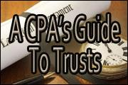 a-cpa-s-guide-to-trusts