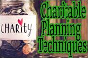 revising-and-expanding-charitable-planning-techniques