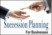 succession-planning-for-businesses