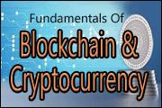 blockchain-and-cryptocurrency-fundamentals