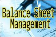 balance-sheet-management-the-least-understood-risk