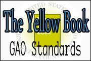 the-yellow-book-gao-standards