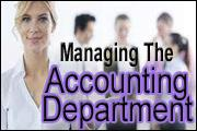 managing-the-accounting-department