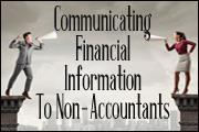 communicating-financial-information-to-non-accountants