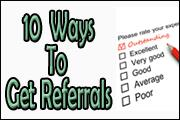 outstanding-client-service-10-key-ways-to-create-client-satisfaction-and-get-referrals