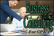 business-consulting-for-cpas