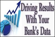 driving-results-with-your-bank-s-data