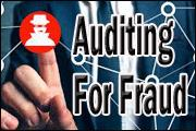 auditing-for-fraud