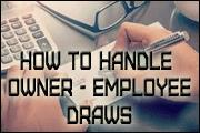 draws-by-an-owner-employee-from-a-closely-held-business