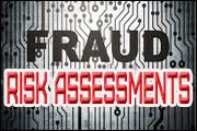 fraud-risk-assessments