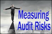 measuring-audit-risks