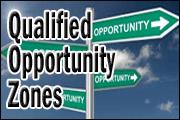 qualified-opportunity-zones-brand-new-proposed-regulations-round-2