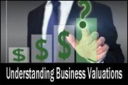 Understanding Business Valuations