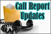 call-report-updates