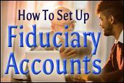 opening-fiduciary-accounts