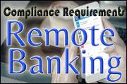 remote-banking-what-are-the-compliance-requirements