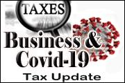 business-and-covid-19-tax-update