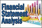 financial-statement-analysis