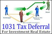 1031-tax-deferral-for-investment-real-estate-rules-options-and-best-practices