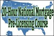 20-hour-national-mortgage-pre-licensing-webinar-plus-compucram-exam-prep