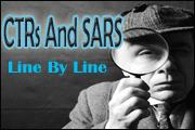 ctrs-and-sars-line-by-line