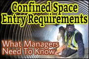 confined-space-entry-requirements-what-managers-need-to-know