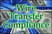 wire-transfer-compliance