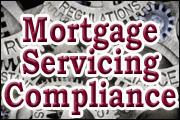 mortgage-servicing-compliance