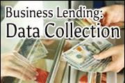 small-business-lending-data-collection