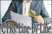 ctrs-line-by-line