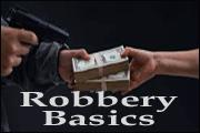 robbery-basics-and-beyond