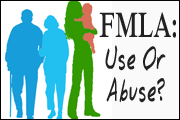 how-to-identify-and-investigate-fmla-abuse