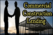 commercial-construction-lending