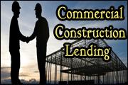commercial-construction-lending