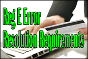 eft-dissecting-the-regulation-e-visa-and-mastercard-error-resolution-requirements