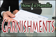 federal-benefit-payments-garnishment-requirements