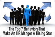 the-7-traits-of-a-successful-hr-manager