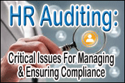 hr-auditing-critical-issues-for-managing-and-ensuring-compliance