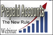 prepaid-accounts-the-new-rule
