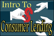 introduction-to-consumer-lending