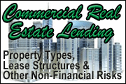 commercial-real-estate-lending-property-types-lease-structures-and-other-non-financial-risks