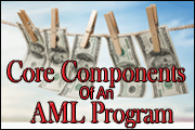 bsa-core-components-of-an-aml-program
