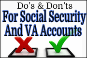 do-s-and-dont-s-for-social-security-and-va-accounts