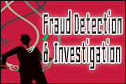 fraud-detection-and-investigation