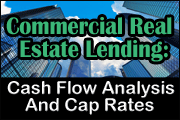 commercial-real-estate-lending-cash-flow-analysis-and-cap-rates