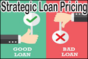 strategic-loan-pricing